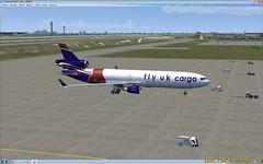 FSX-2012-jun-2-014 (borg_fan) Tags: md11 fsx pmdg flyuk
