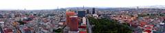 DF003 (Ainur10) Tags: mxico de df ciudad chilangolandia defeo
