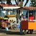 ECHANDO PA'LANTE CON ÑOR ANTENOR - Martes 03 de Julio de 2012