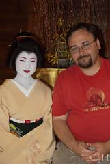 CFH-1938.jpg (Catty-Clysmic) Tags: japan kyoto geiko geisha kimono