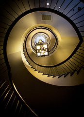 Stairs (Maríon) Tags: street travel turkey nikon istanbul marion reise tyrkia supermarion nesje d7000 marionnesje
