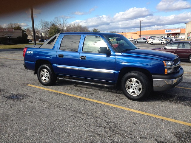 2003 blue chevrolet truck christ 4x4 god jesus engine pickup chevy suv pioneer obama v8 2012 avalanche barrack z71 vortec