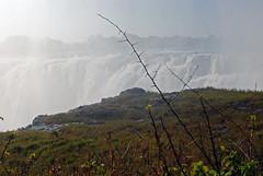 Victoria Falls_2012 05 24_1736 (HBarrison) Tags: africa hbarrison harveybarrison tauck victoriafalls zimbabwe zambeziriver mosioatunya