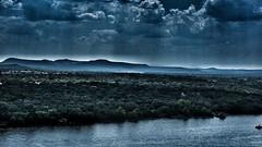 kingsland, tx (vrot01) Tags: landscape texas explore fujifilm kingsland 35f14 frontpageofexplore xpro1 snapseed