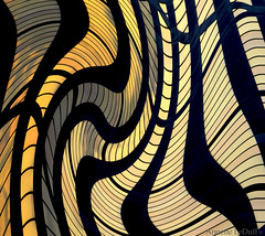 "Long Gradations (Annette LeDuff) Tags: abstract art mosca favorited musictomyeyes artpix southfieldmi alldigital topflickr therubyawards nikonflickraward ""nikonflickrawardgold"" tomoma artwithoutend theonlinemuseumofmodernart artistoftheyearlevel2 chariotsofartistslevel1 chariotsofartistslevel2 art2012 ruby15 photoannetteleduff annetteleduff chariotsofartistslevel3 lesamateursdart leduffcameraart chariotsofartistslevel4 chariotsofartistslevel5 chariotsofartistslevel6 chariotsofartistslevel7 awesomelycreativeforedinei chariotsofartistslevel8 chariotsofartistslevel9 digitalartscenepro includedingalleries chariotsofartistslevel10 thelooklevel1red thelooklevel2yellow thelooklevel3orange thelooklevel4purple thelooklevel5green thelooklevel6blue thelooklevel7white flickrunofficial 06262012 qforsquares ruby20"