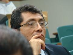 Carlos Ricse (Cesar Carcamo) Tags: - 7467640006_06b07106fa_m
