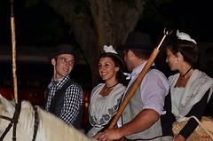 Pegoulado_2012_DSC_3949 (amcadweb) Tags: france paca fête arles mireille 2012 défilé arlesienne gardian reinedarles pegoulado roundelet mistralenco