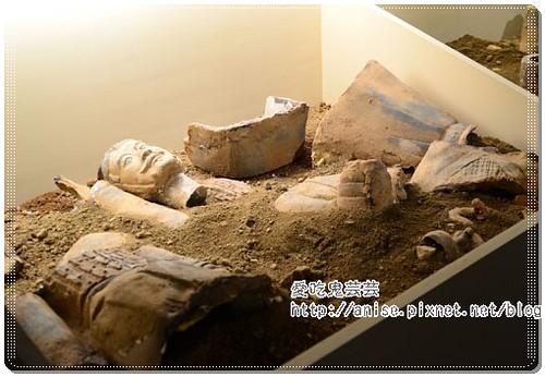 秦始皇-地宮與兵馬俑大揭秘-17.jpg