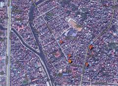 Mua bán nhà  Hoàng Mai, Số nhà 6M8 Nguyễn An Ninh, Chính chủ, Giá 4.7 Tỷ, Chị Hà My, ĐT 0983545000