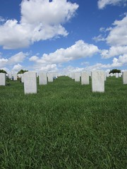 Fort Snelling (Algebrai) Tags: saintpaul memorialday fortsnelling