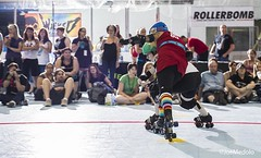 _D3S7694 (Photeau Joe) Tags: street wall coast ece track dolls flat womens east philly independance derby extravaganza association 2012 philladelphia traitors wftda ecdx