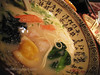 IMG_8990 La Mien Seafood1rw (Luciana Adriyanto) Tags: food chinesefood sweetbun lamien v1olet lucianaadriyanto paradisedynasty xiaolongpau