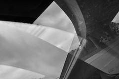 CSC_0314 (dustinmoore) Tags: blackandwhite bw abstract art architecture blackwhite nikon driving artistic alt doubleexposure creative multipleexposure futurism multiple bauhaus while alternative abstractarchitecture whiteblack alternativephotography artphotography whitebw newvision abstractphoto multiexpose abstractshot abstractblackwhite exposureabstractblack