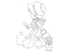 (Acrilex) Tags: art artesanato infantil desenhos artes risco riscos traço infantis acrilex