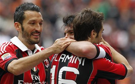 Gianluca Zambrotta Wiki Gianluca Zambrotta Updated