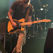 gavindegraw rockzottegem sterrennieuws thesoulflytribe rockzottegem2012zaterdag7juli2012zottegem
