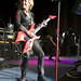 7534884622 9c3edb1cac s Lita Ford   07 07 12   DTE Energy Music Theatre, Clarkston, MI