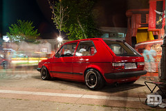 "VW Golf mk1 • <a style=""font-size:0.8em;"" href=""http://www.flickr.com/photos/54523206@N03/7536977622/"" target=""_blank"">View on Flickr</a>"