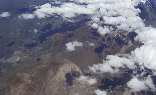 "Regreso de Mendoza09 • <a style=""font-size:0.8em;"" href=""http://www.flickr.com/photos/30735181@N00/7540008160/"" target=""_blank"">View on Flickr</a>"