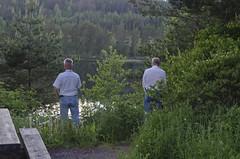 _DSC4537 (akuhill) Tags: sverige ulf dalarna semester sommar pererik