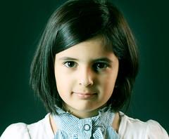 غلآ   ماشاءالله (Lulu Abdulaziz   لولو عبدالعزيز) Tags: