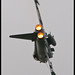 Typhoon FGR4 'ZK333' RAF