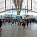 Comic-Con 2012 6770
