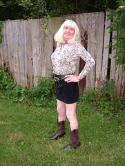 Catriona, Lyndhurst, 27.06.12, 008 (catrionatv) Tags: