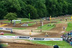 2012-06-24_12-42-52_00705_mit_WS.jpg (JA-Fotografie.de) Tags: deutschland nikon flickr cross motorbike esslingen motorcross wettkampf d90 aichwald verffentlicht