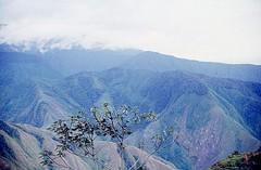 SierraSantamarta016