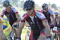 Brike Bike  2012 024 (Solobike.it) Tags: mountain bike la oscura comba brike bricherasio solobikeit