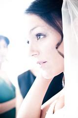... caterina (fedebio -) Tags: portrait hk woman donna high key ritratto velo sposa baeutiful memorycorner