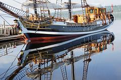 canada boats harbour sony ships free dennis jarvis loyalist shelburne iamcanadian freepicture dennisjarvis archer10 dennisgjarvis nex7 18200diiiivc