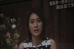 20120730-_DSC6778 小川彩佳