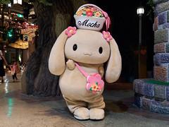 P7181222.jpg (mono0x) Tags: sanrio mocha jp  greeting cinnamoroll puroland