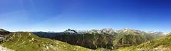 tranquility (Federico Fulcheri Photo) Tags: mountainpeak mountain summer outdoor landscape travel nature sky valley daylight iphone6splus iphone apple