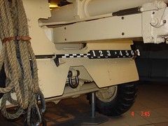 "QF 25pdr Mark II Field Gun 6 • <a style=""font-size:0.8em;"" href=""http://www.flickr.com/photos/81723459@N04/28438349164/"" target=""_blank"">View on Flickr</a>"