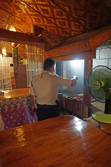 2015 05 09 Vac Phils m Cebu - Santa Fe - night life - @ Blue Ice Bar Restaurant-29 (pierre-marius M) Tags: cebu santafe nightlife blueicebar restaurant
