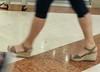 Street feet (628) (♠I Love Feet & Shoes♠) Tags: street sexy feet lingerie tights heels highheels sandali scarpe piedi sandals shoes chaussures pieds sandales schuhe sandalen füse ноги сандалий ботинок туфля pie zapatillas sandalias pés πόδια sapatos παπούτσια sandálias σανδάλια calcanhares каблуки mules huf hoof casco οπλή копыто stockings bas strümpfe medias meias κάλτσεσ чулки sabot pantyhose