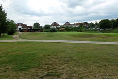 Golf Motzen 007 (Frank Guschmann) Tags: golf motzen frankguschmann fujix20 x20 fujifilm