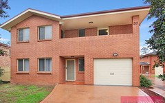 1/35 Abraham Street, Rooty Hill NSW