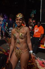 NH2016_0003j (ianh3000) Tags: notting hill carnival london costume colour girl festival