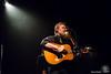 Glen Hansard - Lucy Foster-5927