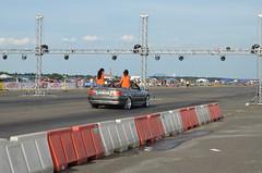 CarWars 2K16 (Scheuer Photography) Tags: carporn cars car carwars newphotographer nikon d5100 sky bluesky like4like followme follow