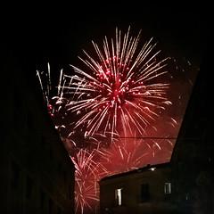 agata agosto (alberta dionisi) Tags: catania viabozomo fuochidartificio agosto santagata albertadionisi instagram smartphone nokia lumia925