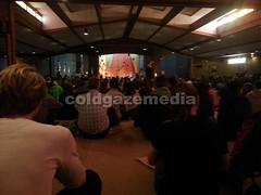 20160502_123105 (coldgazemedia) Tags: france taiz saneetloire burgundy taizcommunity communautdetaiz photobank stockphoto church people pilgrimage praying christianity community