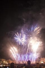 IMG_2504 (jorgegar97) Tags: fireworks firework donostia sansebastian donostia2016 igerrak canon canoneos canon70d euskalherria euskadi euskadibasquecountry basquecountry paysbasque basque baskenland paisvasco donostiasansebastian