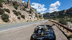20160812 5DIII Sturgis 2016 area tour 958 (James Scott S) Tags: tensleep wyoming unitedstates us motorcycle wanderlust biker ride touring travel journalistic sturgis sd rally pov james scott s