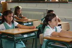 vueltaalcole-colegiosmadrid-2016-orvalle (78)