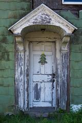 I'll be home for Christmas (adamkmyers) Tags: oncewashome